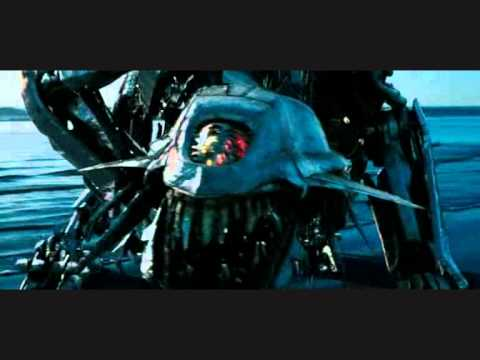 Excision And Datsik Vs Transformers - Boom (DUBSTEP)
