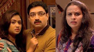 Bhramanam June 12,2016 Epi 87 TV Serial