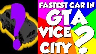 Nonton Fastest Car in Gta Vice City-(Download link in description) Film Subtitle Indonesia Streaming Movie Download