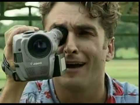 Snake Island (2002) Full Movie