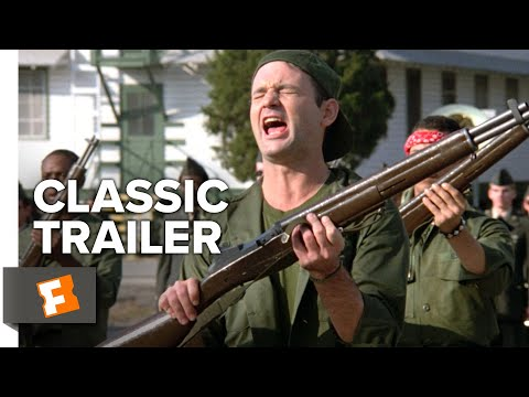 Stripes (1981) Trailer #1   Movieclips Classic Trailers