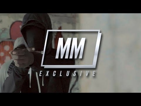 C1 – Our Way (Music Video) | @MixtapeMadness