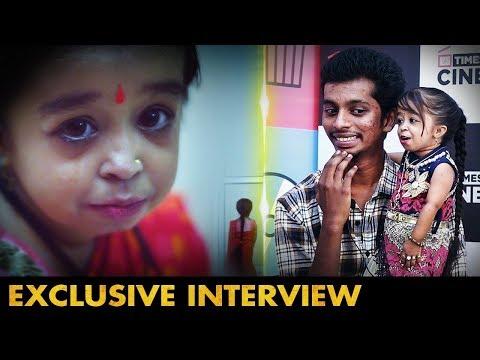 Men can stop rape | Actress Jyoti Amge Dheedhi | Director Ajith Interview| Maatharam | TalksOfCinema