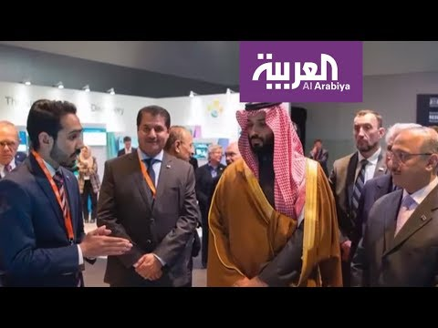 العرب اليوم - تعّرف على جامعة
