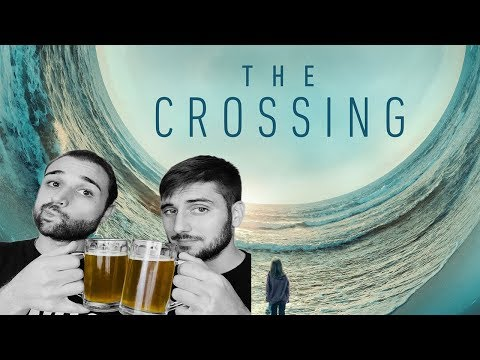 The Crossing 1x07 Prime Video. Recensione ITA