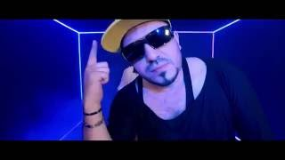 Mr Juve, Nicolae Guta & Denisa La Mai Du Te La... pop music videos 2016