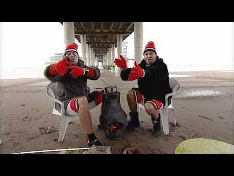 Gebroeders Ko - Duiken In De Zee