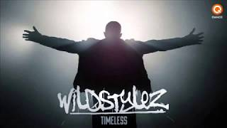 Download Lagu 100% Mix Hardstyle Special ( WILDSTYLEZ ) Mp3