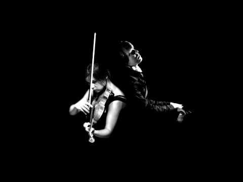 Wieniawski: Fantaisie orientale, Op. 24 / Tokarski Duo