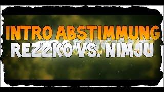 ReZzkoFX: https://www.youtube.com/channel/UCr-ID9ONxMGBOkSH25MwwmgNimjuFX: https://www.youtube.com/user/BruJamiArtZ