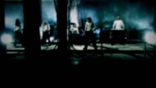 Video Preternatural - Cryophobia (trailer)