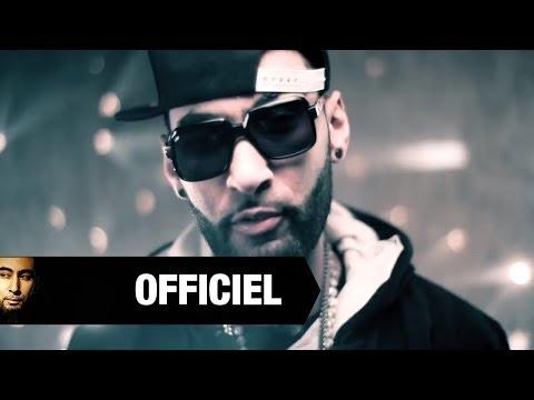 La Fouine feat. Youssoupha - Il se passe quelque chose