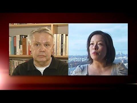 Γαλλία: Συλλήψεις δύο δημοσιογράφων για εκβίαση του βασιλιά του Μαρόκου
