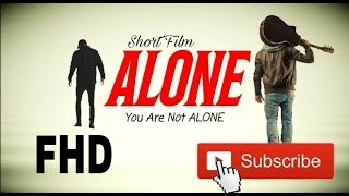Nonton Alone 2016 By SJ FILMS (Malayalam Short Film) Film Subtitle Indonesia Streaming Movie Download