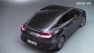Hyundai i30 Fastback - coupe 5 cửa thanh lịch và thể thao Hàn Quốchttps://xehay.vn/hyundai-i30-fastback-chinh-thuc-duoc-cong-bo-voi-day-du-thong-so-ky-thuat.htmlFanpage: http://facebook.com/xehayFacebook HÙNG LÂM: https://web.facebook.com/tonypham.xehayChương trình XE HAY phát sóng duy nhất trên kênh FBNC vào lúc:21h00 CHỦ NHẬT hàng tuần (phát chính)Thứ 2: 18h30Thứ 3, 6: 21h30Thứ 4, 5: 17h30Thứ 7: 18h00Liên hệ: noidung@xehay.vn