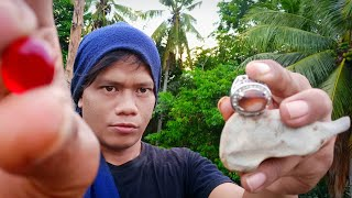 Video KODRAT Batu Mustika Merah Delima Di Garis Telapak Tangan MP3, 3GP, MP4, WEBM, AVI, FLV April 2019