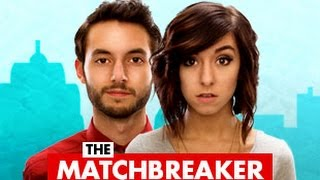 Nonton The Matchbreaker Trailer Film Subtitle Indonesia Streaming Movie Download