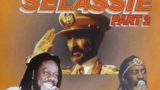 Dj Dale Sons Of Selassie PT 2