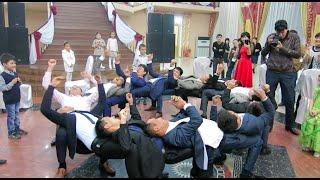 Shymkent Kazakhstan  city photos gallery : Kazakhstan: A Shymkent Wedding Part II (свадьба в Шымкенте часть II) - DiDi's Adventures Episode 11
