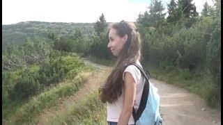 Video Půjdu svou cestou (video)