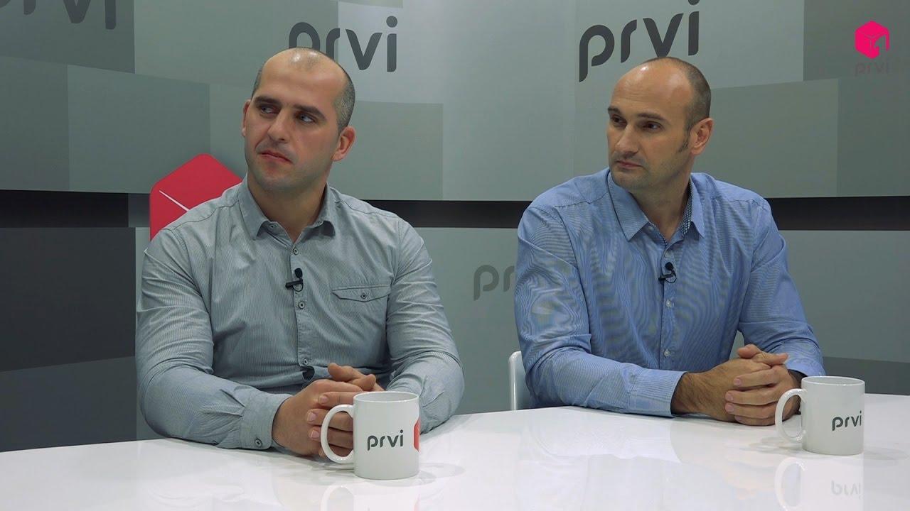 Ragbi klub Herceg planira obnoviti stadion u Raštanima