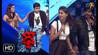 Video Intro | Sudheer | Rashmi | Hemanth | Varshni | Dhee 10 | 26th July 2017 | ETV Telugu MP3, 3GP, MP4, WEBM, AVI, FLV Oktober 2017
