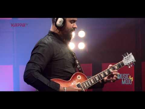 Video Taka Dhimi Blast - Jatayu - Music Mojo Season 4 - KappaTV download in MP3, 3GP, MP4, WEBM, AVI, FLV January 2017