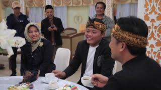 Video Kunjungan Budaya Kabupaten Bandung MP3, 3GP, MP4, WEBM, AVI, FLV Desember 2017
