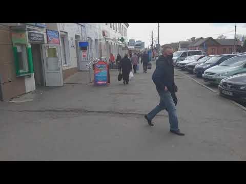 Очень кратко о Беларуси