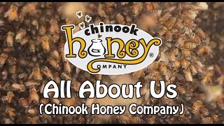 Chinook Honey Company (2012)