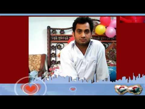 Video kabhi ghum se dil lagia by wasim khan download in MP3, 3GP, MP4, WEBM, AVI, FLV January 2017