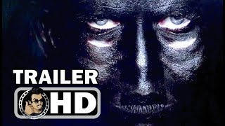 Nonton Never Here Official Trailer  2017  Sam Shepard Thriller Movie Hd Film Subtitle Indonesia Streaming Movie Download