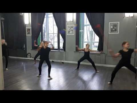 Йога и гимнастика стрельниковой
