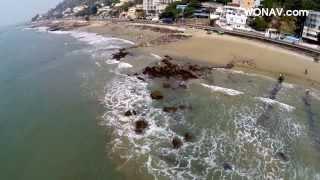 Toàn cảnh Vũng Tàu - Thành phố du lịch - Flycam