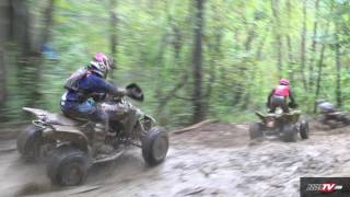 Video 2016 GNCC Round 12  - Powerline ATV Highlights MP3, 3GP, MP4, WEBM, AVI, FLV Oktober 2017