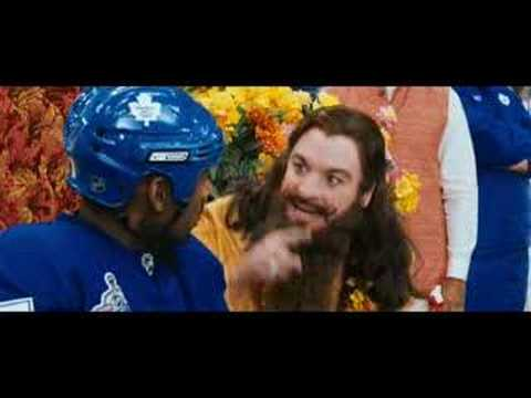 The Love Guru (Trailer)