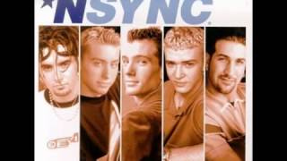 Here We Go - N Sync full download video download mp3 download music download