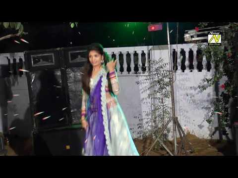 Video मैं ना पहनू थारी चुनरी ऐसा डांस कभी देखा नहीं होगा आज देख लो किशनगढ़ रेनवाल download in MP3, 3GP, MP4, WEBM, AVI, FLV January 2017