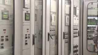 VÍDEO: Cemig investe R$ 527 milhões em melhorias do sistema elétrico para a Copa