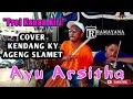 Download Lagu Prei kanan kiri Cover Kendang KY AGENG SLAMET New Pallapa   AYU ARSITHA Mp3 Free