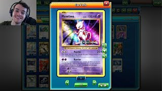 Welcome back to another Pokemon Trading Card Game Online battle video! :D Hope you enjoyed! If you did, be sure to leave a like! :) Giveaway: ...