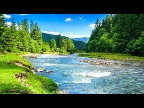 2 Hour 30 Minutes Christian Worship Songs