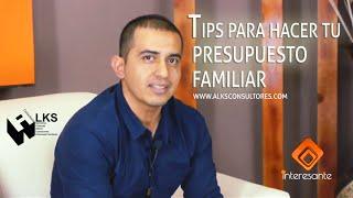 TIPS PARA TENER TU PROPIA EMPRESA
