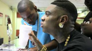 @SouljaBoy - Juice Music Video HD