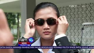 Video Paspampres Wanita, Bukan Hanya Anggun Namun Sigap Melindungi Presiden - NET 10 MP3, 3GP, MP4, WEBM, AVI, FLV Mei 2019
