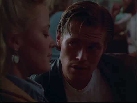 ROADHOUSE 66 - FULL MOVIE - 1984
