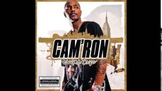 Cam'ron - 08 - Get it in Ohio (produced by araabmuzik)