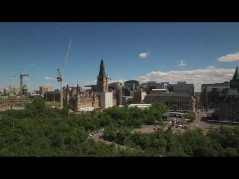 NTNL (видео)