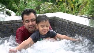 Video JANJI SUCI - Rans Family Goes To Bali  (15/12/18) Part 3 MP3, 3GP, MP4, WEBM, AVI, FLV Juni 2019