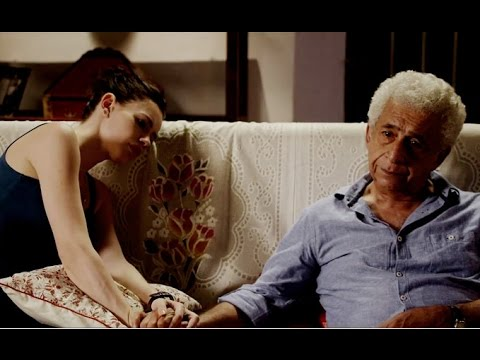 WAITING Trailer (2016) | Naseeruddin Shah, Kalki Koechlin | Review